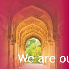 ARDSI Hyderabad Deccan Chapter