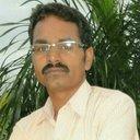 Mohit Sahu (@024360380b984c1) Twitter