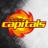 Junior Capitals