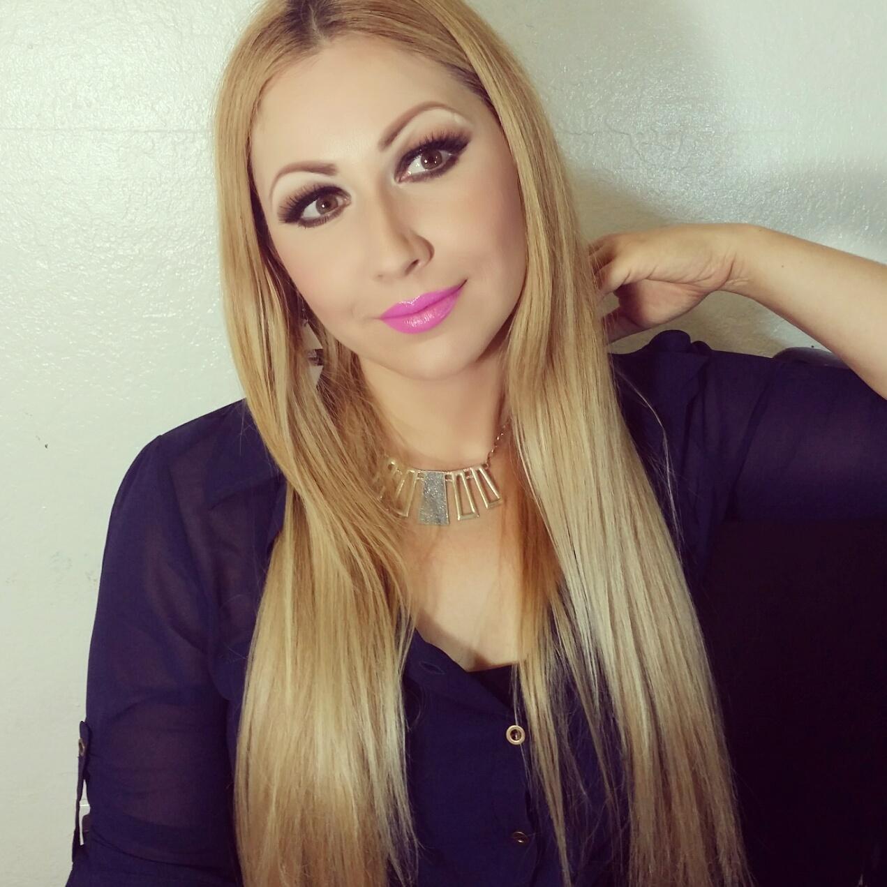 Marisol Gonzalez (@MarisolGuerita)