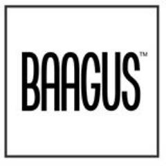 @BaagusCurtains