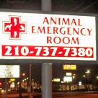Animal EmergencyRoom (@StaffAnimalER) | Twitter