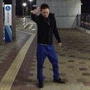 森   仁 (@0509Baka) Twitter