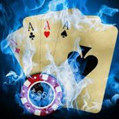 Casino Direct Casinodirectsa Twitter