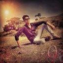 Vinay Chandel (@026714dc1c21422) Twitter