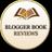 reviews_blogger
