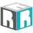 RCube.org