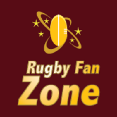 UgRugbyFanzone's Twitter Profile Picture