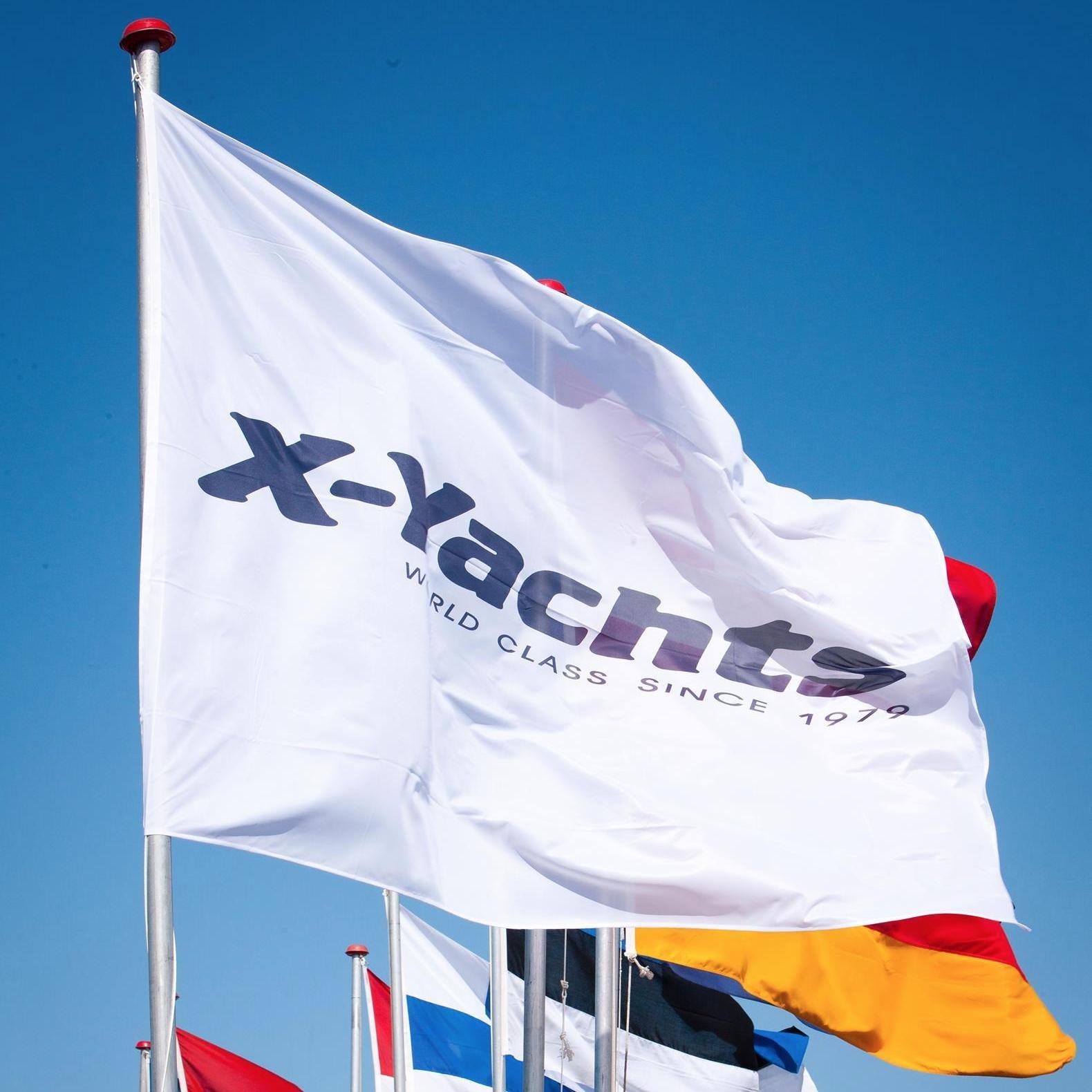 @X_Yachting