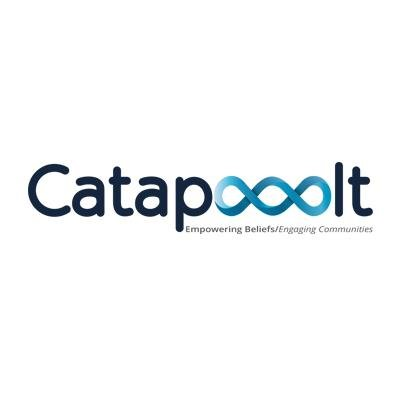 @Catapooolt