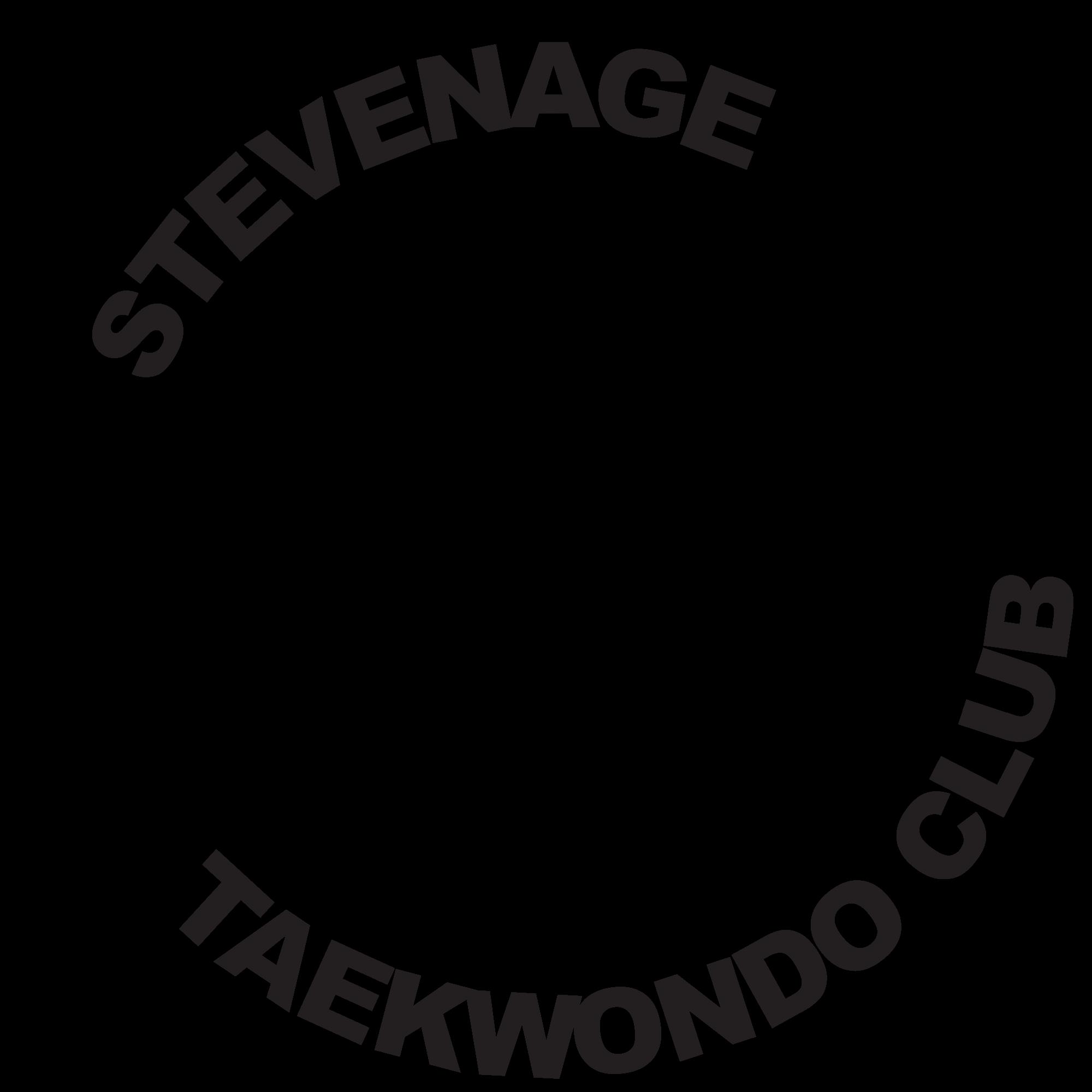 Stevenage Taekwondo On Twitter A Trip To Taekwondowon While