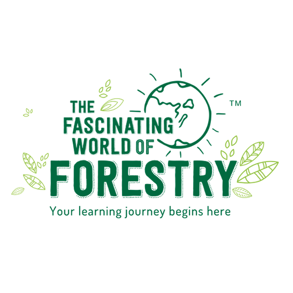 @worldofforestry