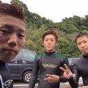 G.D. ユヅキ (@0808_yuzu) Twitter