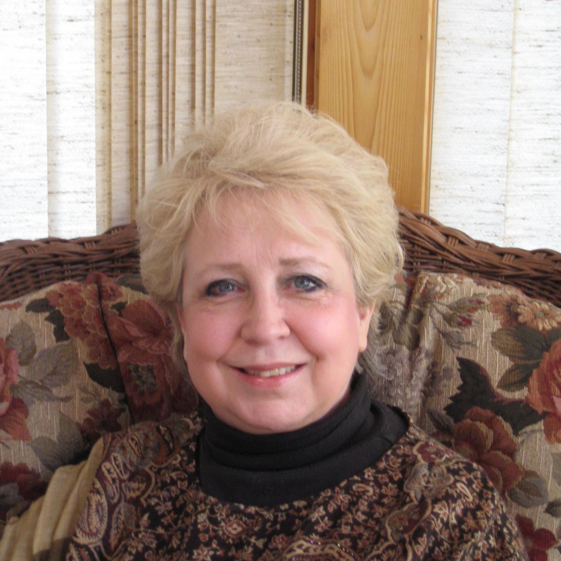 P.L. Klein, Author