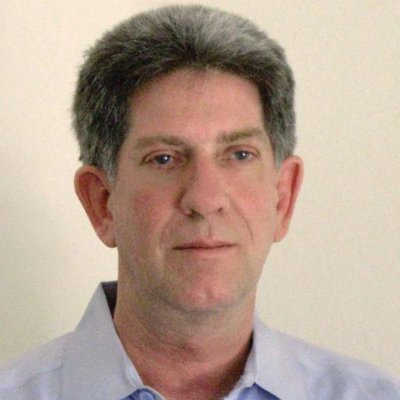 Patrick Curran