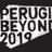 PerugiaBeyond2019