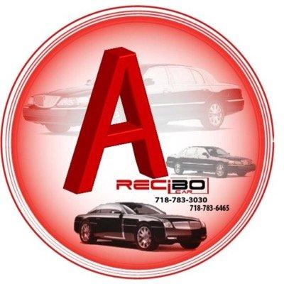 Arecibo Car Service Arecibocars Twitter