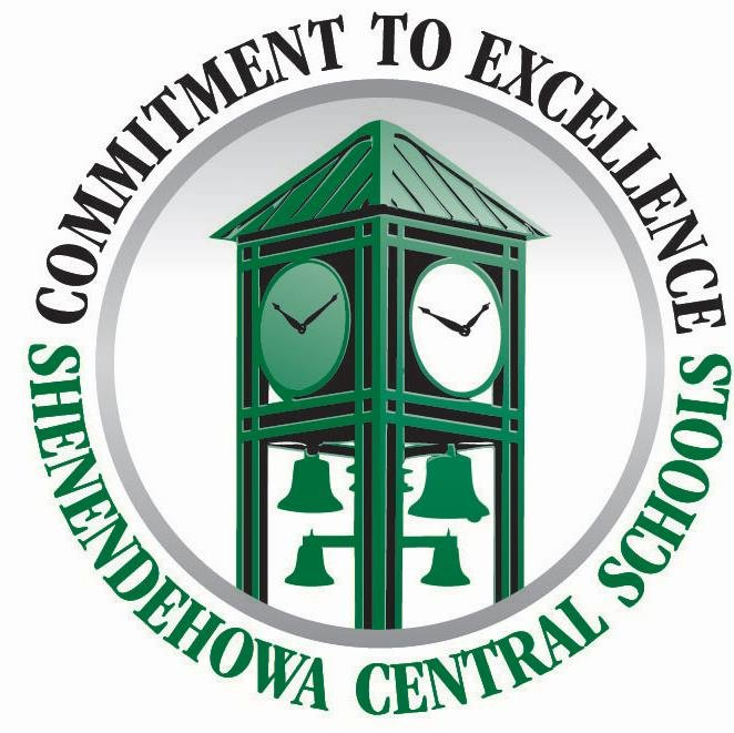 mcgrath v shenendehowa central school district Ballston lake central school district and shenendehowa central school district the contract period will be from january 17, 2018 through january 16, 2019 1.