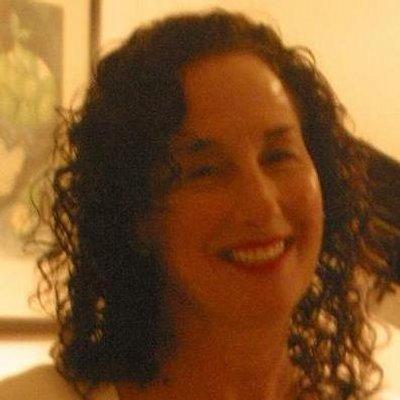 Lisa Heughan nude 3