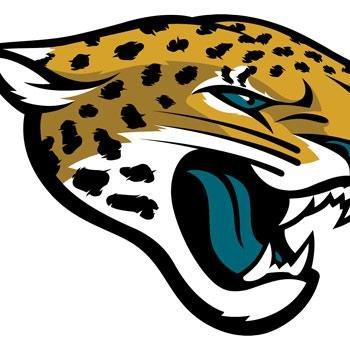 Jacksonville Jags Fa