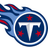 Tennessee Titans's avatar