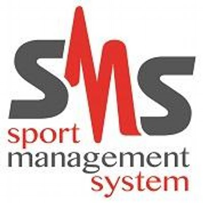 sports management system Turn passion for sports into valuable  the sports analytics company uses streaming  games, events and recruiting systems data management and data.