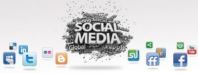 SmallBiz247 Social Profile
