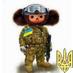 """Климкин созывает """"нормандскую четверку"""" из-за эскалации на Донбассе - Цензор.НЕТ 6080"""