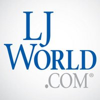 The Journal-World | Social Profile