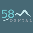 Kyle Griffith (@58Dental) Twitter