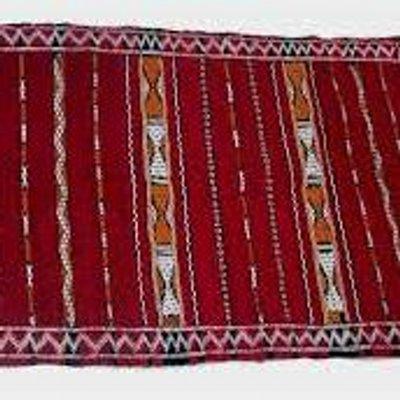 tapis marocain - Tapis Marocain