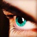 ¨°•♥ الريم ♥•°¨ (@0552792) Twitter