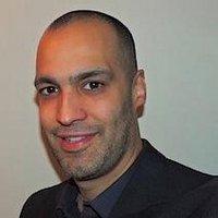 Mike Chiappetta MMA