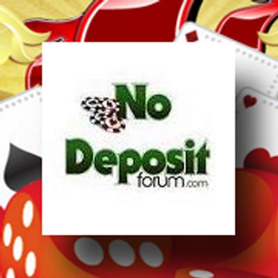 online casino norsk gambling casino online bonus