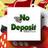 NoDepositForum avatar