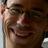 Sébastien Stasse twitter.