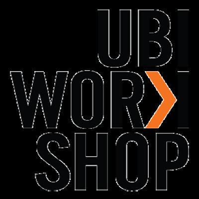 @UbiWorkshop