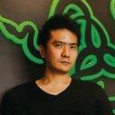 Min-Liang Tan (@minliangtan) Twitter