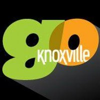 Knoxville Dotcom | Social Profile