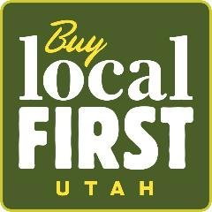 Local First Utah Social Profile
