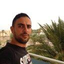 Chams Edin Boukadida (@00216Edin) Twitter