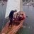 ossi kuittinen's Twitter avatar