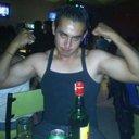 Alejandro Perez (@alexpg46344) Twitter