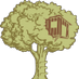 TreeHouse Realty, L