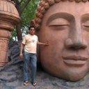Ravindara (@02972b3c48f8402) Twitter