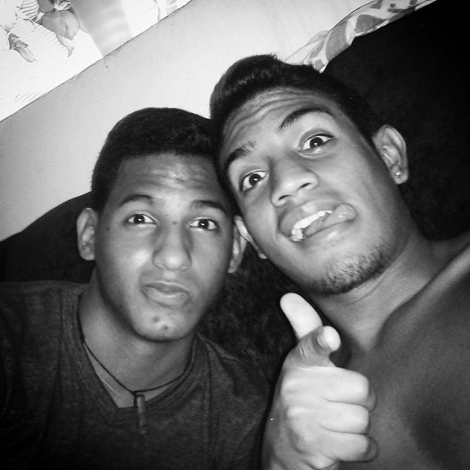 Lennys Tf Silva (@LennysTfSilva1) | Twitter