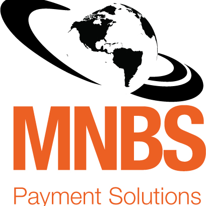 MNBS Payment