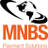 MNBSSolutions's icon