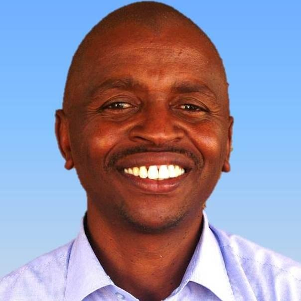 Image result for Qhubekani Nyathi