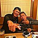 宮本 蓮  (@0510miyamoto) Twitter
